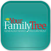 Your Family Tree Magazine | genealogy and family tree research advice and tips