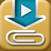 Clipbox Video Download Pro