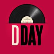 Disquaire Day - Record Store Day 2014