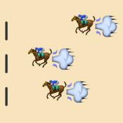 Emoji Art Editor - Free Unicode Emoticons Pics for SMS, Email
