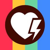 FastLike Pro for Instagram