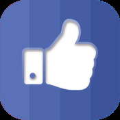 FBLikes - Get real Likes and Fans for Facebook pages