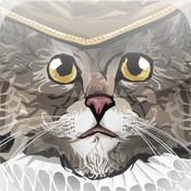 Gato da Botas - Classic Tales
