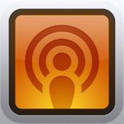 Instacast - The Next Gen Podcast App