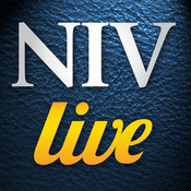NIV Live: A Bible Experience