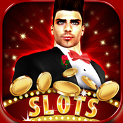 A PIMP My Video Slots Tycoon Mobile casino free Vegas Pretty Girls Theme-d Spin-Fever