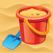 Sand Collector Puzzle Game