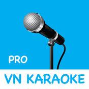 VNKaraoke Pro - Tra cứu mã số karaoke 7, 6, 5 số Arirang, MusicCore, ViTek, Sơn Ca, Việt KTV karaoke mid