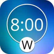 WaYWo Mobile Time Tracking for Clarity timesheet policy