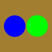 Balls - a perfect Brain Teaser balls
