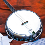 Banjo For Beginners - Lessons and Guides
