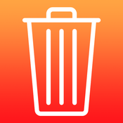 Clean Master Free Disk Space - Disk Cleaner and Manager for your iPhone, iPad & iPod xp cleaner free