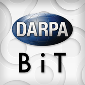 DARPA Biology is Technology 2015
