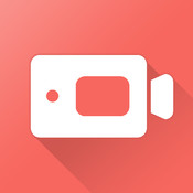 InstaVideo Editor - Add Words, Songs and Graphics to Movies for Instagram