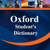 Oxford Student`s Dictionary