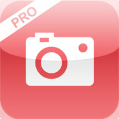 Photify - Professional Photo editor by Scandino – best photo effects, stickers and best photo frames google photo editor