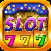 Vegas Double 777 Casino Slots - HD