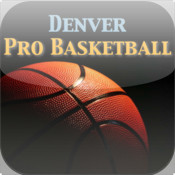 Denver Pro Basketball Trivia