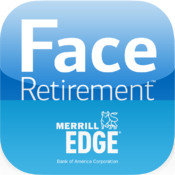 Face Retirement from Merrill Edge