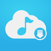 Free MP3 Music Download - Music Player & Downloader for SoundCloud