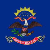 North Dakota Legislative App