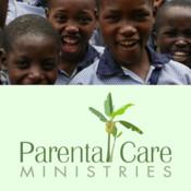 Parental Care Ministries PCM