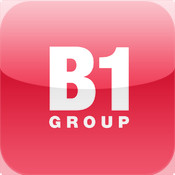 B1 Group Real Estate Australia