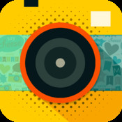 ImageEditor-Free photo Editor With Photo effects,blur effects,photo crop,photo adjustments photo