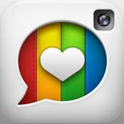 InstaFriends - Make new friends on Instagram