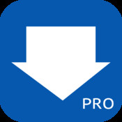 MyMedia - Download Manager Plus Pro