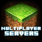 Servers for Minecraft - McPedia Multiplayer Pro Gamer Community Ad-Free smtp mail servers