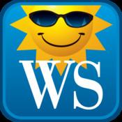 Windsor Star Summer Fun Guide