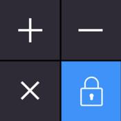 Secret Calculator Folder Free