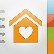 Home Maintenance by BrightNest - Home Organization, Cleaning Schedule, DIY Crafts and Home Design home design house plan
