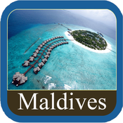 Maldives Island Offline Travel Explorer star trek