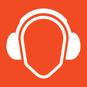 MusicHead - free unlimited music streamer, mp3 player and playlist manager organize