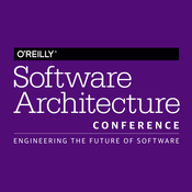 O'Reilly Software Architecture Conference – the Official Event App for the O'Reilly Software Architecture Conference macromedia flash 5 software