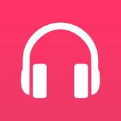 Radio Hum - Tunein to Desi Indian Music & Songs