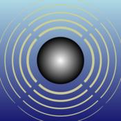 Vibroscope - vibration analysis tool itunes