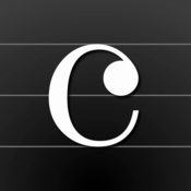 Common Time - Tap Tempo & Metronome metronome