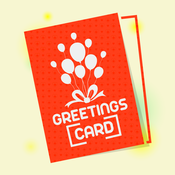 GreetyCards : Make FREE Greetings Cards for Easter, Valentine, Christmas and New Year