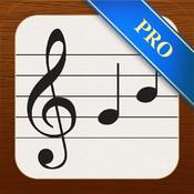 inTone Pro - tuner and music practice companion intone intone