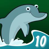 Luke Spotisode10 : Fisheytanglenet