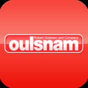 Robert Oulsnam & Co Estate & Letting Agents – Search Property For Sale & Rent in the UK