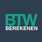 BTW berekenen: app door Quizzicals