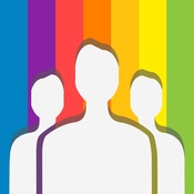 Free Followers - Get Real Followers Fast For Instagram