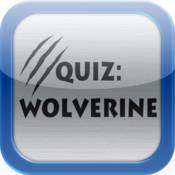 Superhero Quiz: Wolverine Edition wolverine hunting boots