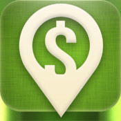 CartCrunch - save money on groceries, compare prices, get coupons and circulars!