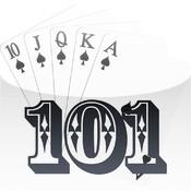 101 (Игра)