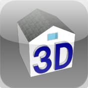 3D Vega cecilia vega